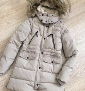 Куртка осенняя/зимняя/весенняя/
