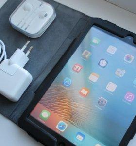 iPad mini с сим