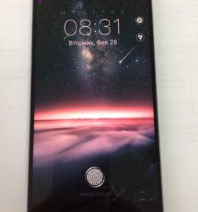 Xiaomi mi 5 Pro Ceramic 128гб