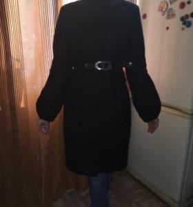 Продам пальто!!