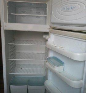 Норд холодильник класса А
