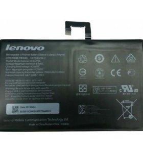 Lenovo TAB 2 A10-70 7000mAh Аккумулятор акб