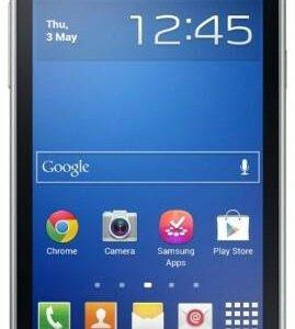 Продам экран+тачскрин на Samsung GT-S7390
