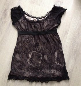 Кофта/блуза
