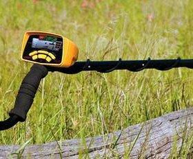 Металлоискатель Garrett Ace 350 новый