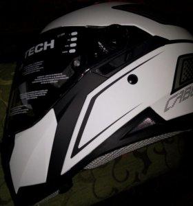 Шлем Caberg  новый в упаковке