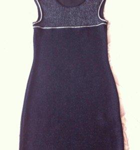 Платье новое odji