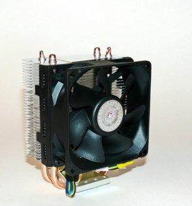 Cooler Master CPU Cooler Hyper 101 новый