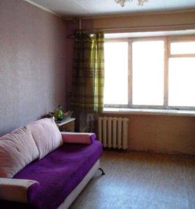 Комната Гончаренко 73А
