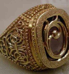 Печатки цепи кольца подвески 💫🔥💥💍