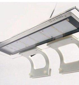 Ремонт (LED) светодиодных светильников