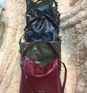 michael kors женская сумка майкл корс