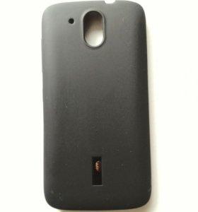 Чехол для HTC DESIRE 526