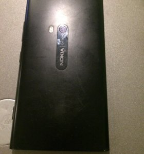 Nokia 920.1