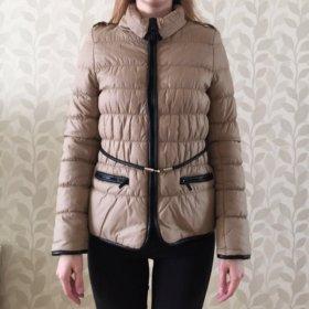 Куртка женская демисезонная Kira Plastinina
