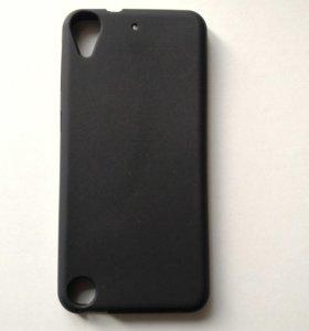 Чехол для HTC DESIRE 530