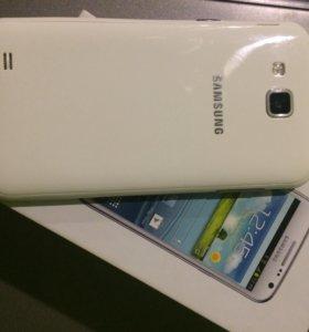 Samsung i9260 premier