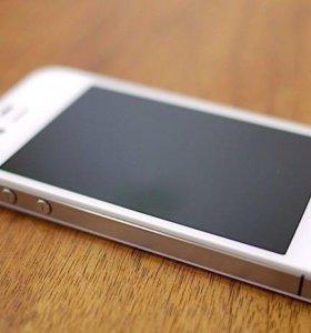 iPhone 4 s 64 gb