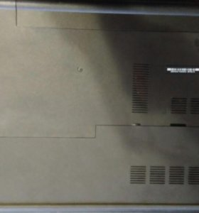 Продам ноутбук Dell 5555