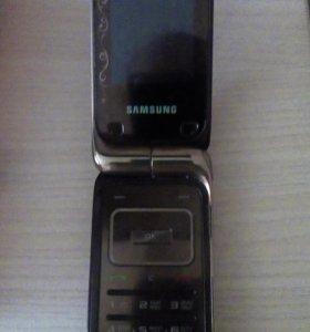 Samsung L310