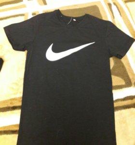 Мужская футболка 2xl