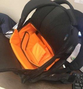 Рюкзак VANGUARD UP-RISE II 45