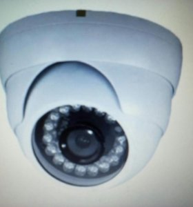 В помещение камеры видетнаблюдения