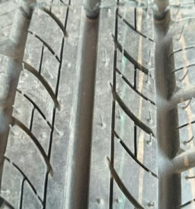 Continental ContiEcoContact EP 175/65 R15 84T