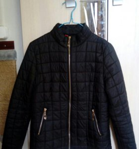 Куртка, Евона