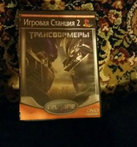Диски от PlayStation 2 Торг!