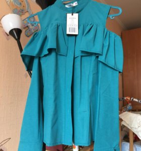 Блузка CHIC