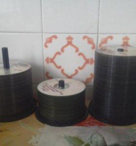 Игры для Sony playstation-2-около 200 дисков