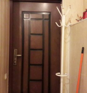 Сдача квартирка 2х комнатная