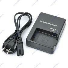 Зарядное устройство для фотоаппарата Nikon D3100