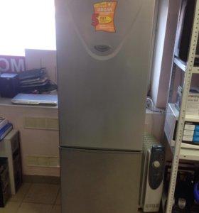 Холодильники OSCAR