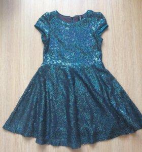 Платье Acoola, 110