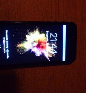 Айфон 5 32гб