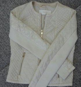 Женская курта