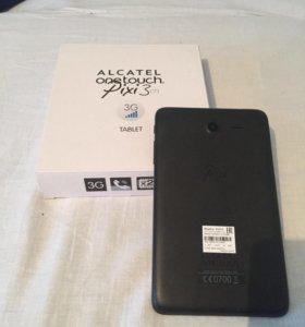"Alcatel pixi 7"" 9002x"