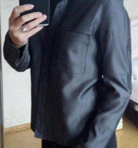 Рубашка 40-42 размер