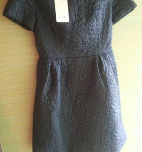 Платье oodji (новое)