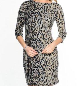 Продам платье 42-44 размера