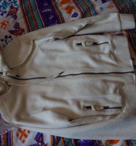Куртка Осень Весна (Женская)