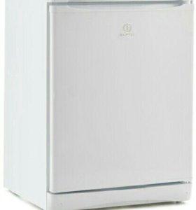 Холодильник-мини lndesit