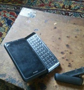 Nokia E7 на запчасти