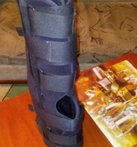 Ортез коленного сустава KS-601