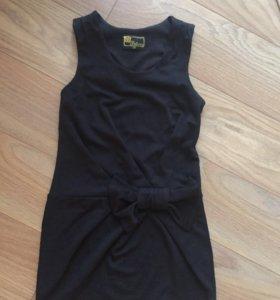 Платье( детское)
