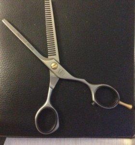 Ножницы для стрижки Jaguar
