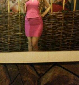 Продаю платье Kira Plastinina