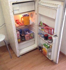 Холодильник, Супер-полюс.